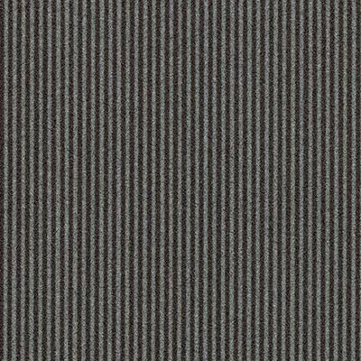 Forbo Flotex Integrity2 20 x 20 Charcoal