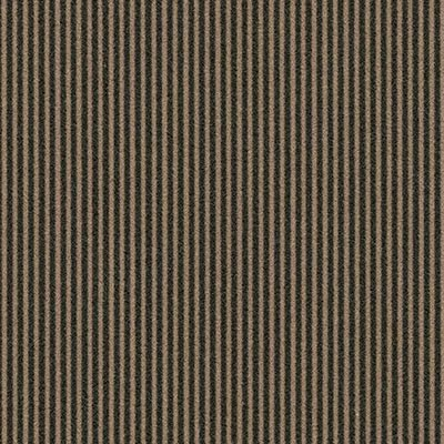 Forbo Flotex Integrity2 20 x 20 Forest
