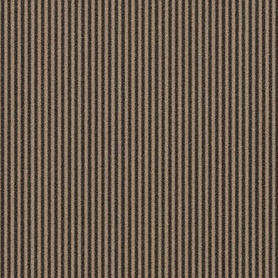 Forbo Flotex Integrity2 20 x 20 Taupe