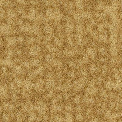 Forbo Flotex Metro 20 x 20 Amber