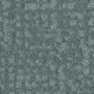 Forbo Flotex Metro 20 x 20 Mineral