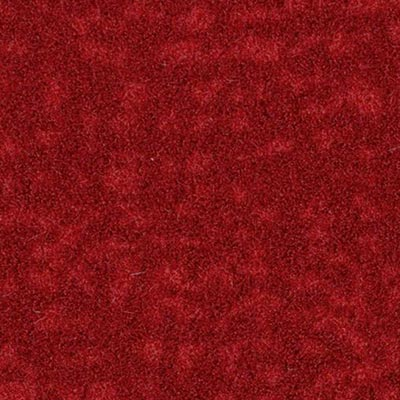 Forbo Flotex Metro 20 x 20 Red