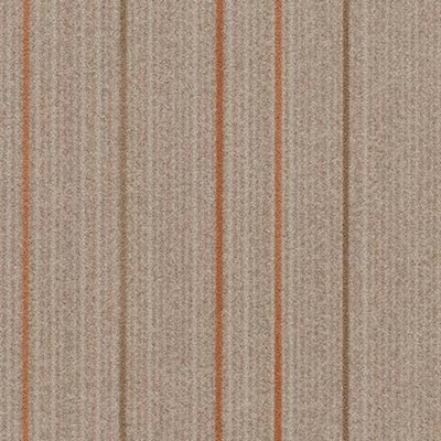Forbo Flotex Pinstripe 20 x 20 Oxford Circus