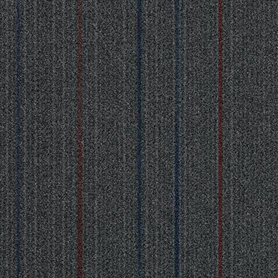 Forbo Flotex Pinstripe 20 x 20 Piccadilly