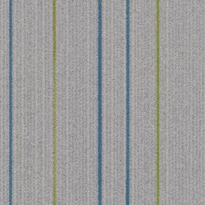 Forbo Flotex Pinstripe 20 x 20 Westminster
