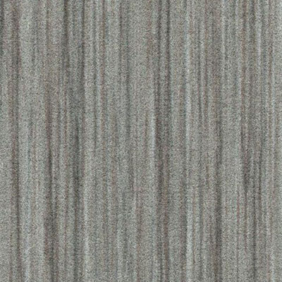 Forbo Flotex Seagrass Almond