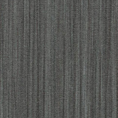Forbo Flotex Seagrass Charcoal