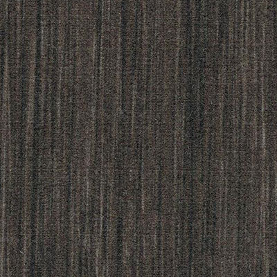 Forbo Flotex Seagrass Liquorice