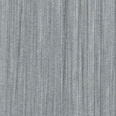 Forbo Flotex Seagrass Pearl