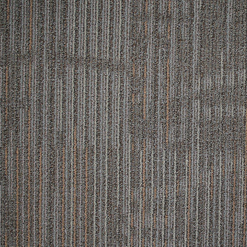 Kraus flooring abbott graystroke for Abbotts flooring