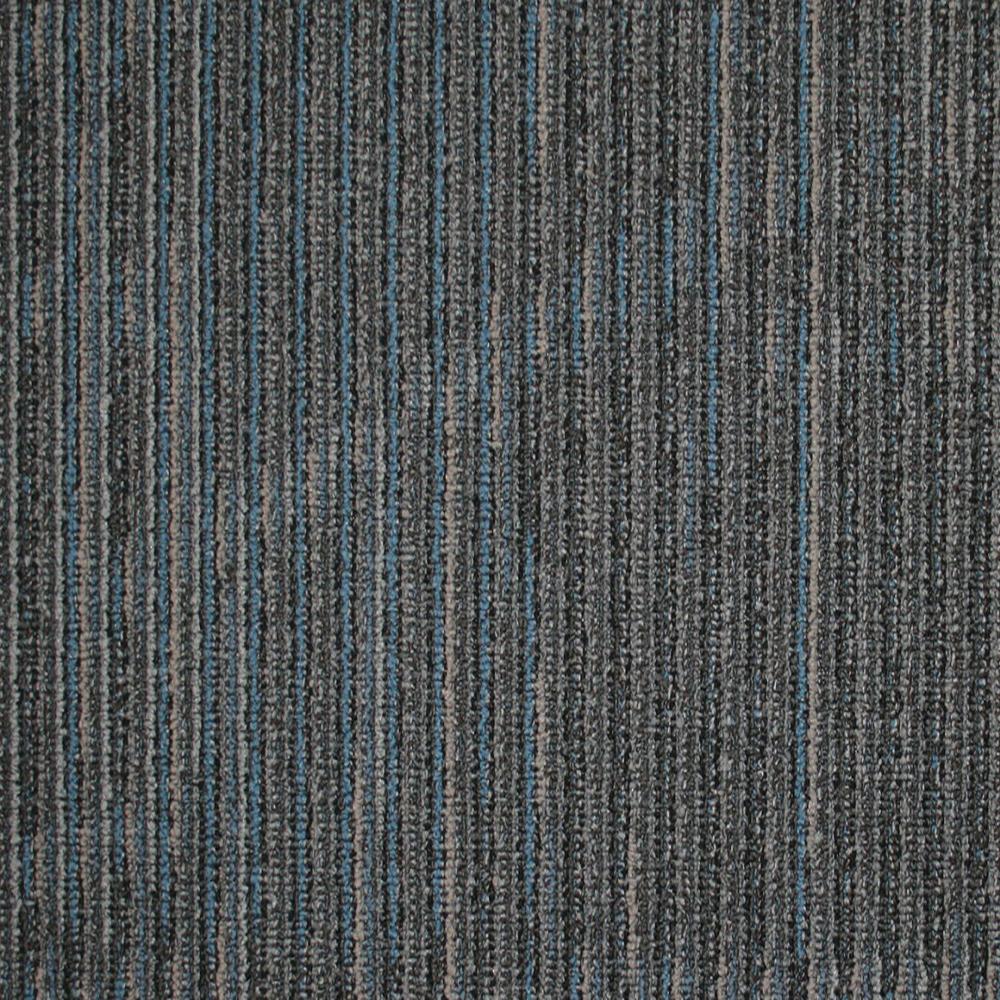 Kraus flooring abbott carpet tiles colors for Abbotts flooring
