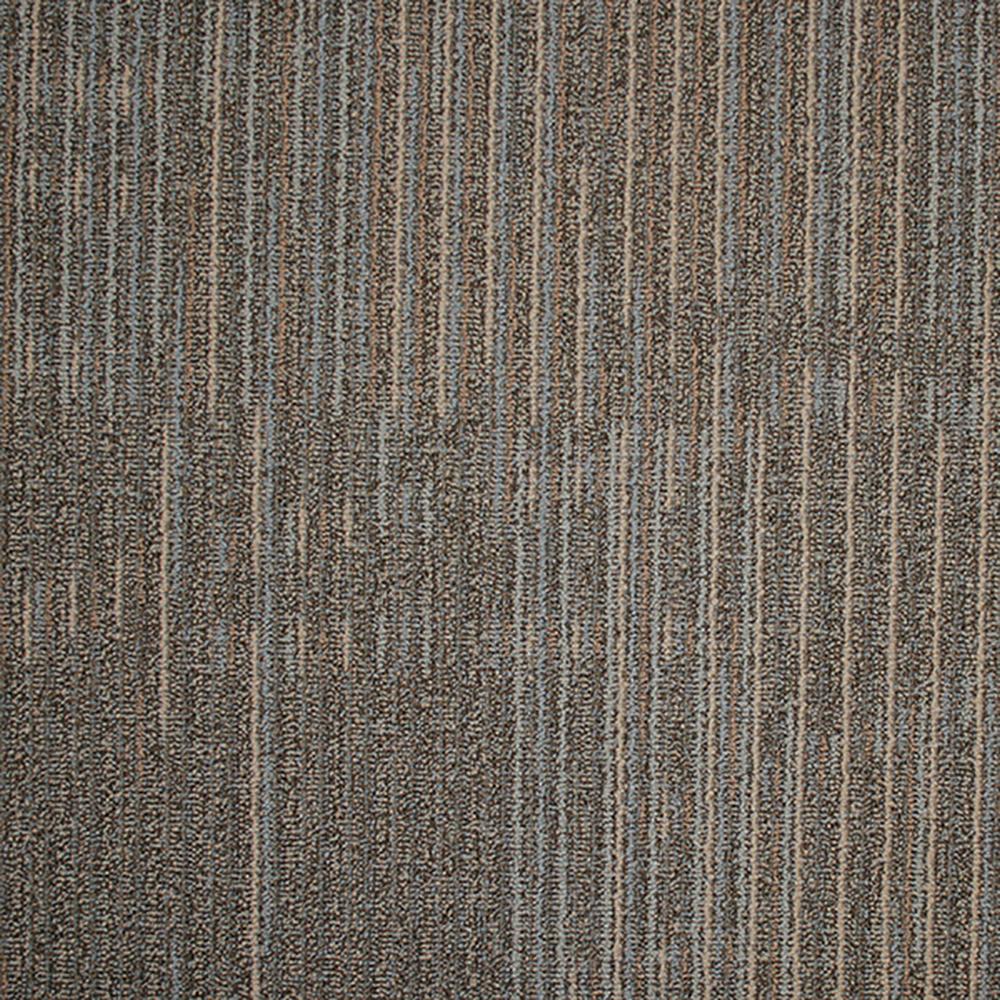 Kraus flooring abbott suedestone for Abbotts flooring