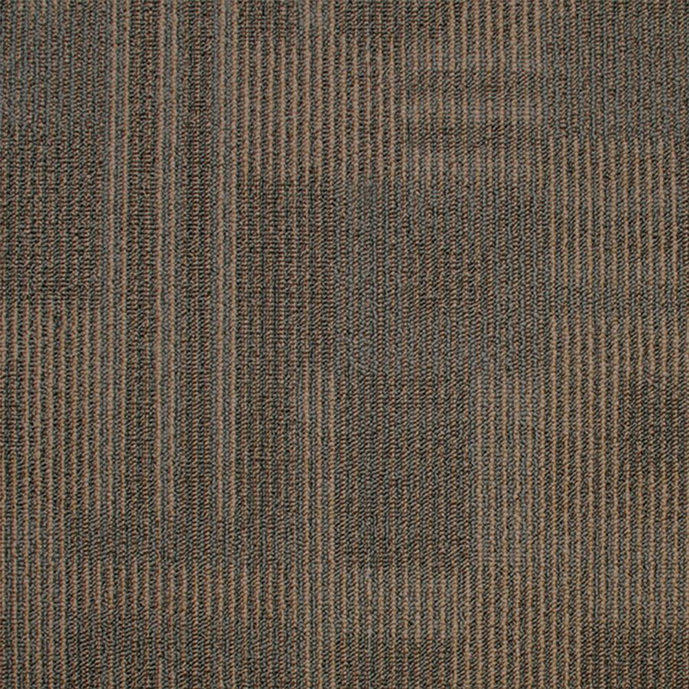 Kraus Flooring Dimensions Sand Script