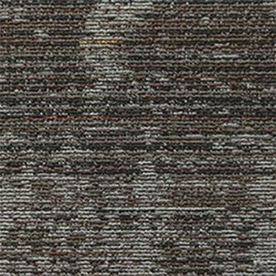 Kraus Flooring Impulse Carpet Tiles Colors