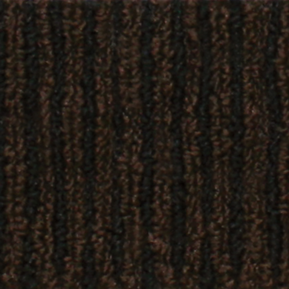 Kraus flooring intuition carpet tiles colors for Intuitive laminate flooring