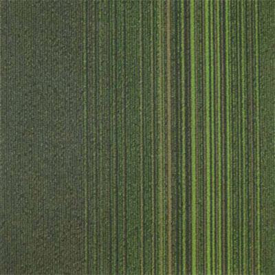 Kraus Flooring Matrix Carpet Tiles Colors