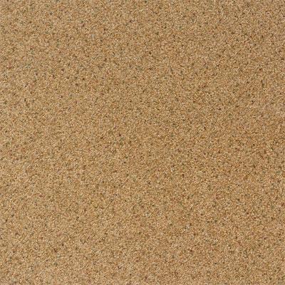 carpet tiles, carpet squares, Carpet tile, carpet tiles