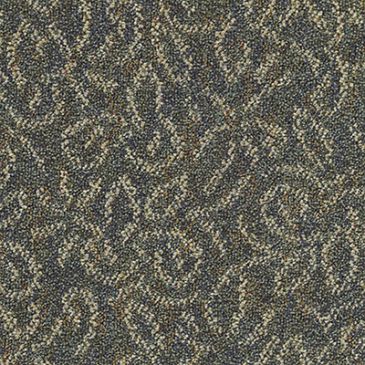 Mannington A Sense Of Place III Emerald