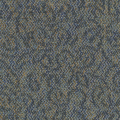 Mannington A Sense Of Place III Indigo