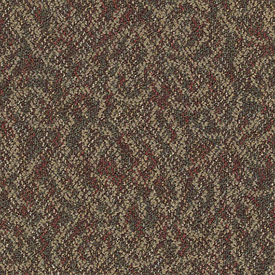 Mannington A Sense Of Place III Merlot