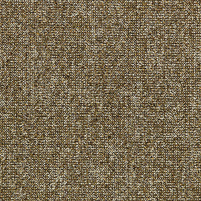 Mannington Boucle Tigers Eye