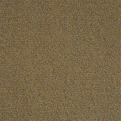 Mannington Centerfield IV 26oz Appropriations