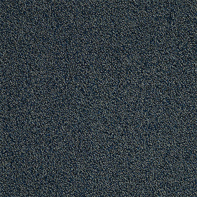 Mannington Centerfield IV 26oz Catcher