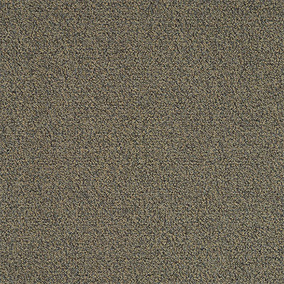 Mannington Centerfield IV 26oz Domain