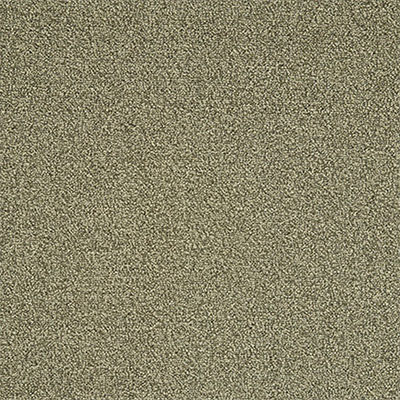 Mannington Centerfield IV 26oz Home Plate