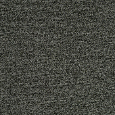 Mannington Centerfield IV 26oz Term