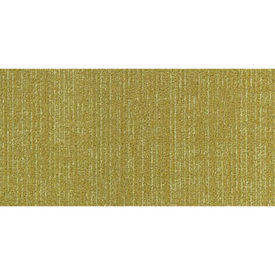 Mannington Color Anchor 18 x 36 Abuzz