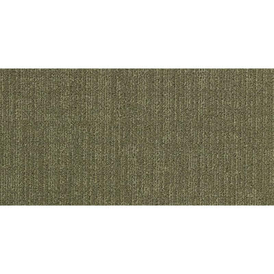 Mannington Color Anchor 18 x 36 Aloe