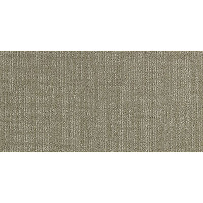 Mannington Color Anchor 18 x 36 Barley