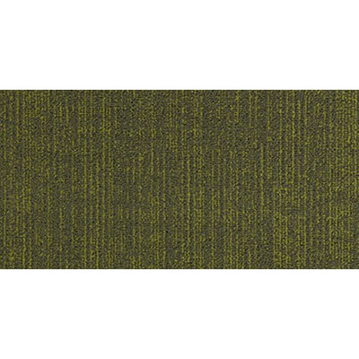 Mannington Color Anchor 18 x 36 Chrysalis