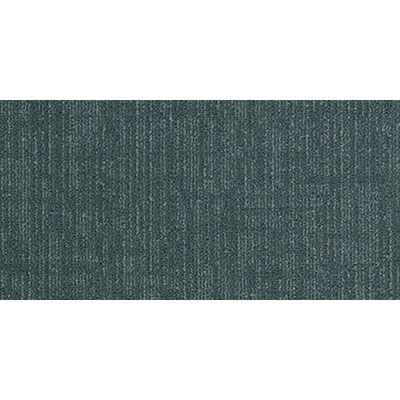 Mannington Color Anchor 18 x 36 Cicada
