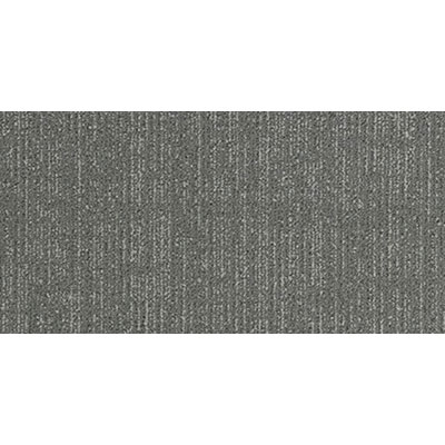 Mannington Color Anchor 18 x 36 Ditto