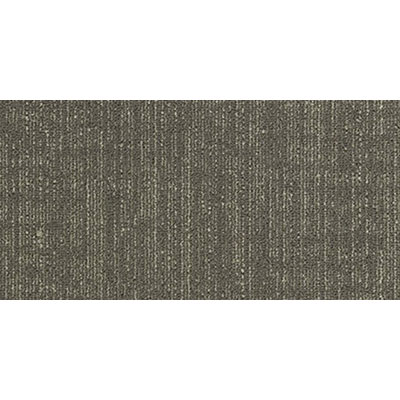 Mannington Color Anchor 18 x 36 Fizzle