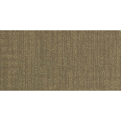 Mannington Color Anchor 18 x 36 Flappet