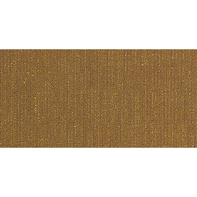 Mannington Color Anchor 18 x 36 Flowerista