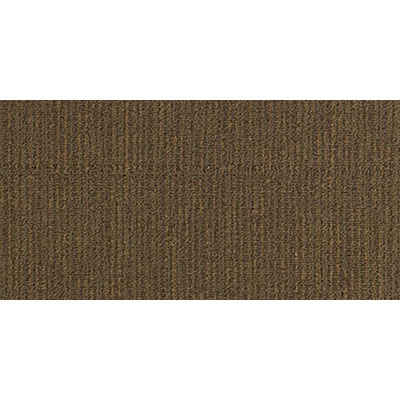 Mannington Color Anchor 18 x 36 Ginger