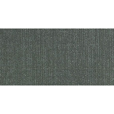 Mannington Color Anchor 18 x 36 Juniper