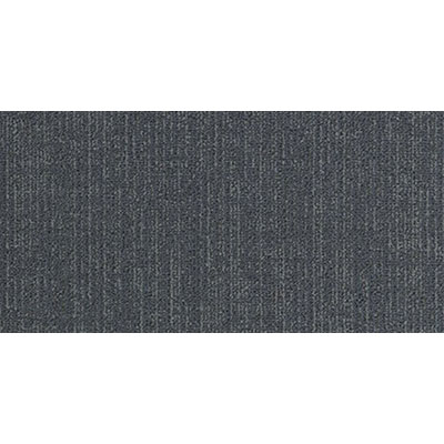 Mannington Color Anchor 18 x 36 Kit