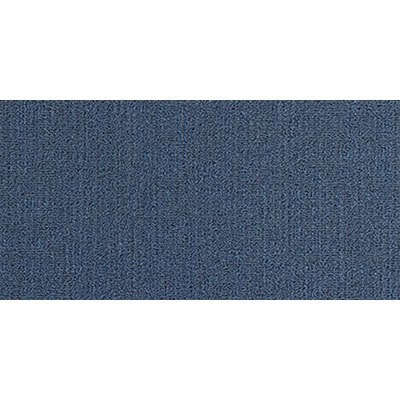 Mannington Color Anchor 18 x 36 Migrate