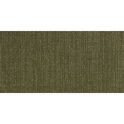 Mannington Color Anchor 18 x 36 Orchard