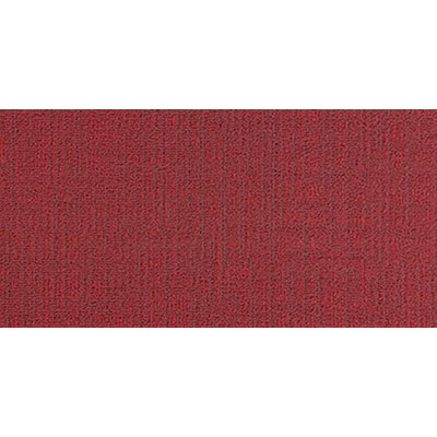 Mannington Color Anchor 18 x 36 Poppy