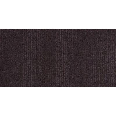 Mannington Color Anchor 18 x 36 Romp