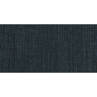 Mannington Color Anchor 18 x 36 Rumpus