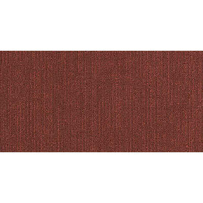 Mannington Color Anchor 18 x 36 Snapdragon