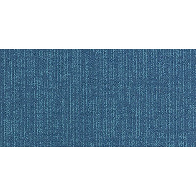 Mannington Color Anchor 18 x 36 Squawk