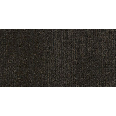 Mannington Color Anchor 18 x 36 Thicket